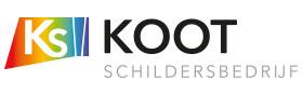 Koot schilders